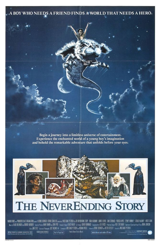 the-neverending-story-1984-2
