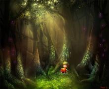 peaceful_solitude_by_raayzel-d4sr202