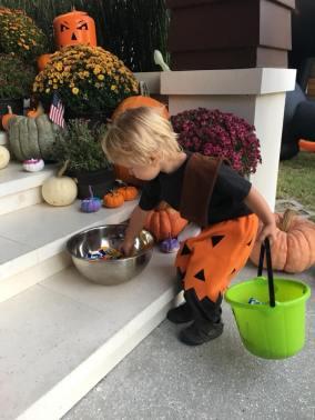 toddler-halloween