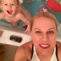 baby-in-tub