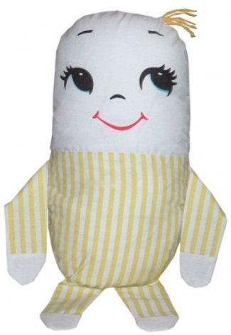 humpty-dumpty-doll