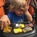toddler-cars
