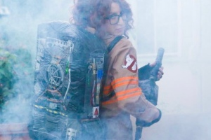 geek-of-the-week-ghostbuster