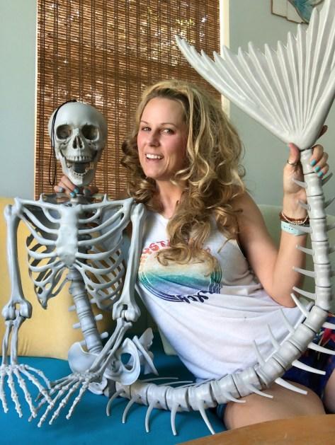 mermaid-bones.JPG