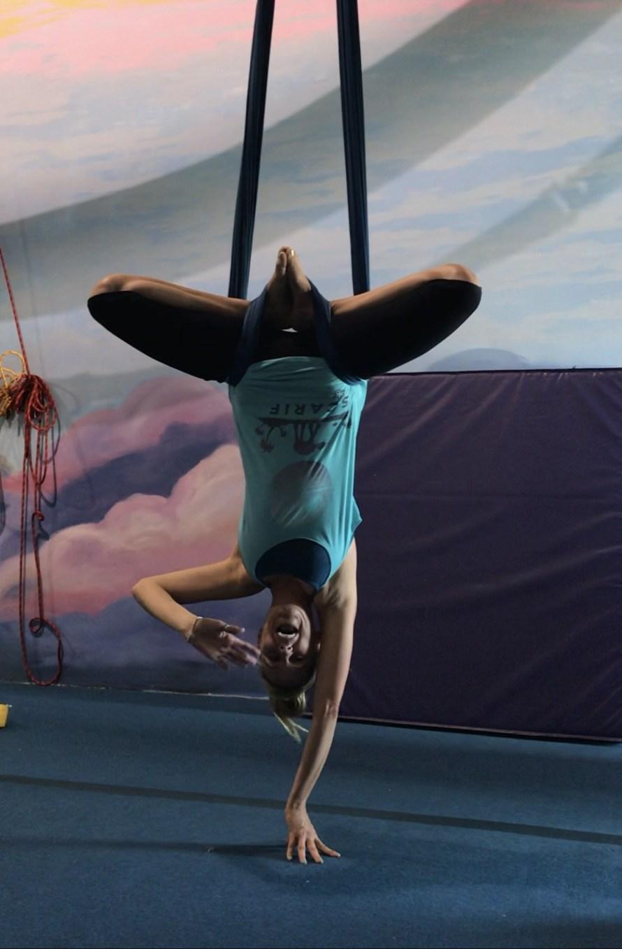 saltaer-circus-yoga (12)