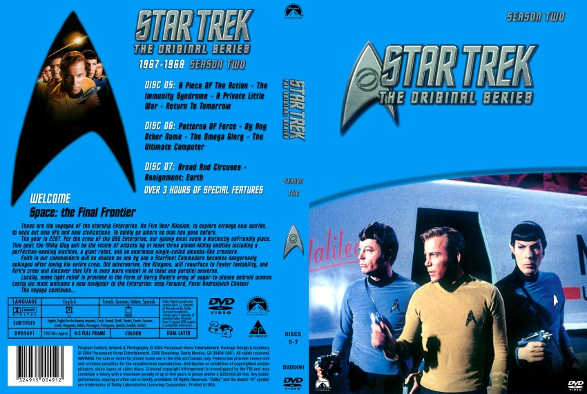 star-trek-dvd.jpg