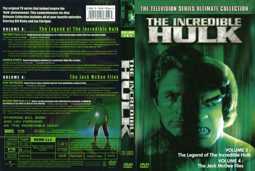 hulk-tv-dvd.jpg