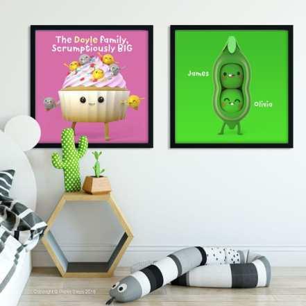 cake-and-peas-print