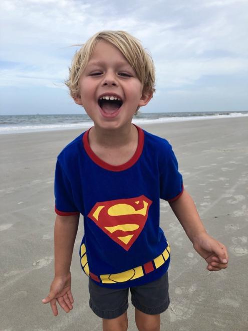happy-4-year-old.jpg