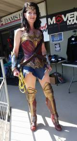 Wonder-Woman (3)