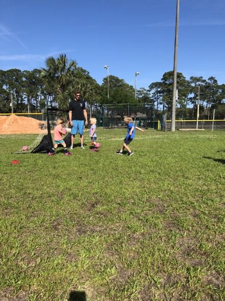 soccer-coastal-kicks (2)