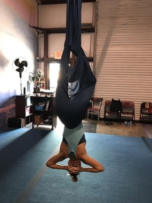 saltaer-circus-yoga (6)