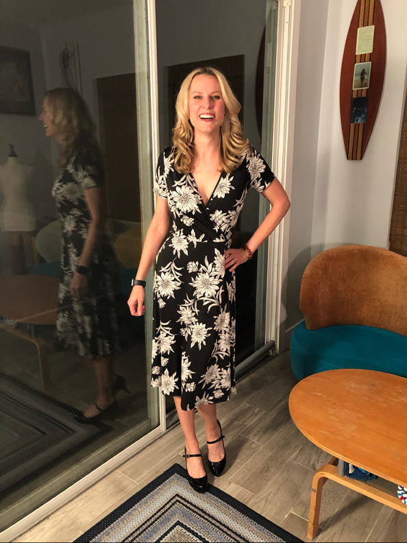 pretty-dress-from-fashom