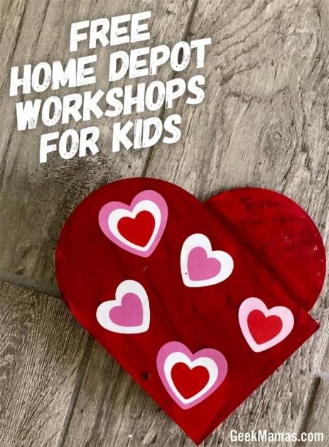 home-depot-workshop-kids