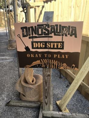 dinosauria-jacksonville (24)