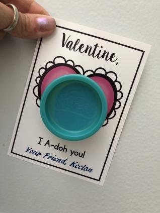 Play-Doh-Valentine (10)