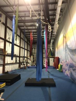 saltaer-circus-yoga (8)