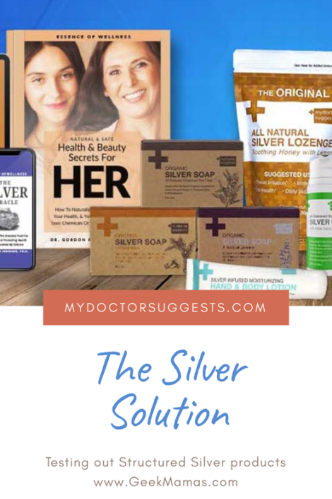 My-Doctor-Suggests-Silver (1)
