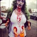 zombie1