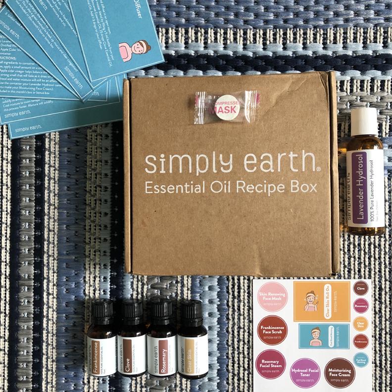 simply-earth-august-box.jpg