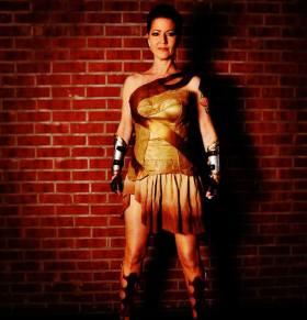 Wonder-Woman (2)