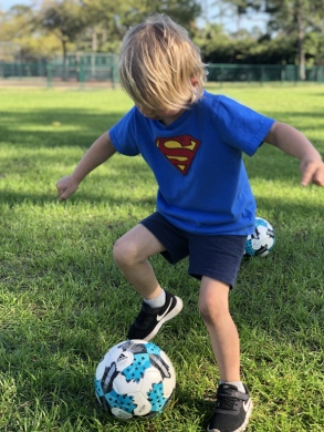 soccer-coastal-kicks (3)
