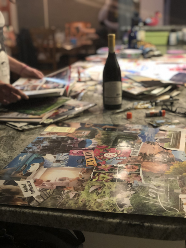 vision-board-party (1)