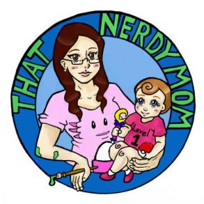 nerdy-mom-logo