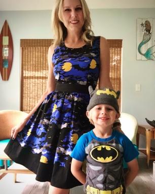 bat-mom-web