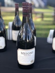 meoimi-wines