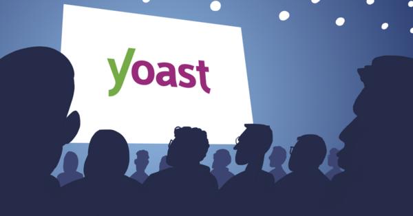 using yoast for SEO in blogging