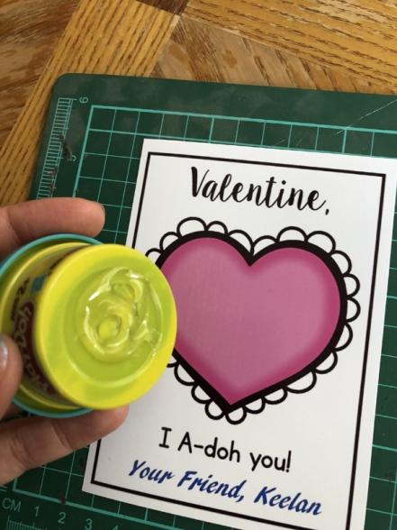 Play-Doh-Valentine (9)