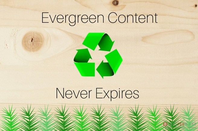 Evergreen-Content-Never-Expires.jpg