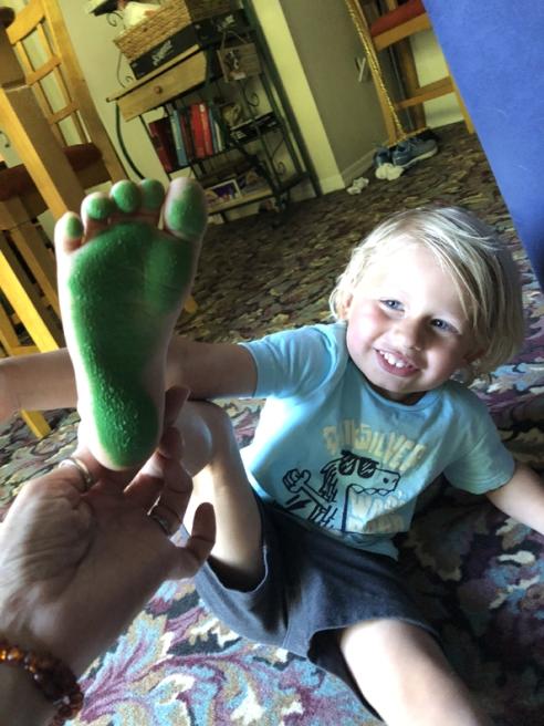 painting-toddler-feet.jpg