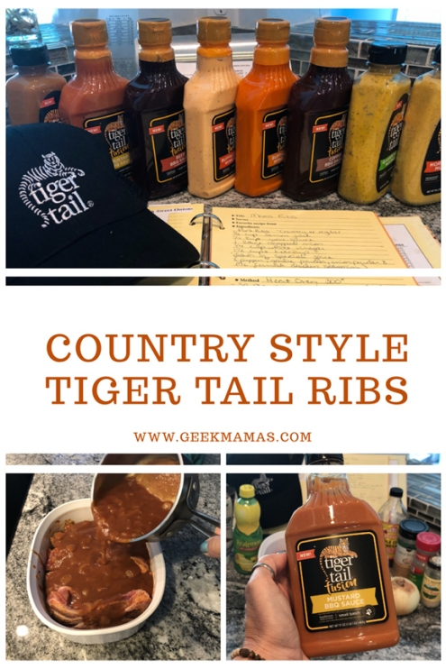 tiger-tail-ribs.jpg