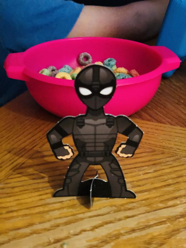 spider-man-toy-surprise