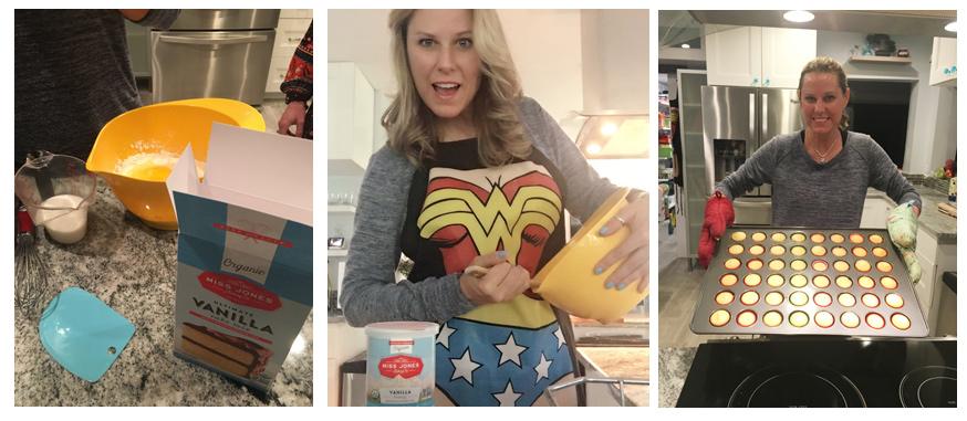 wonder-baker
