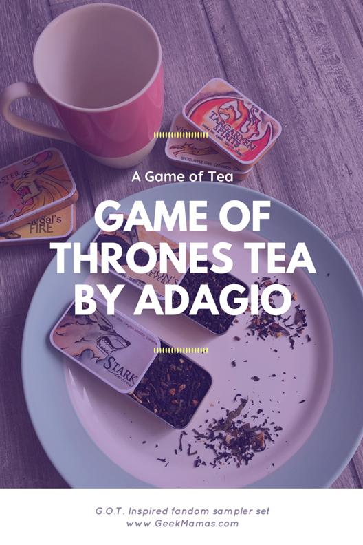 Adagio-GOT-tea