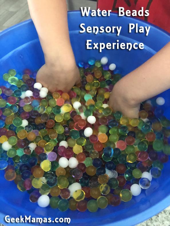 water-bead-sensory-play