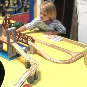 Jax-kids-museum (1)