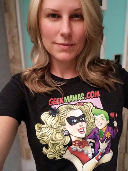 candy-keane-geek-mom1