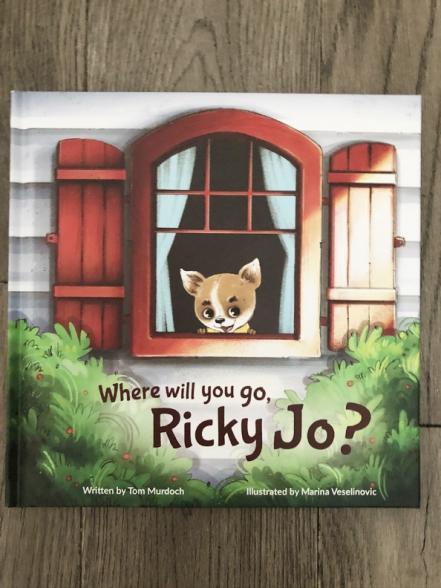 ricky-jo-front
