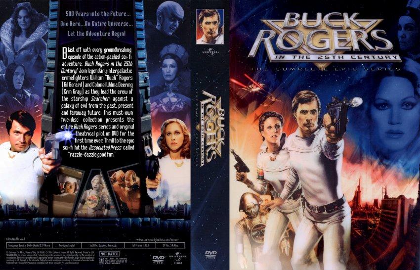 buck-rogers-dvd.jpg