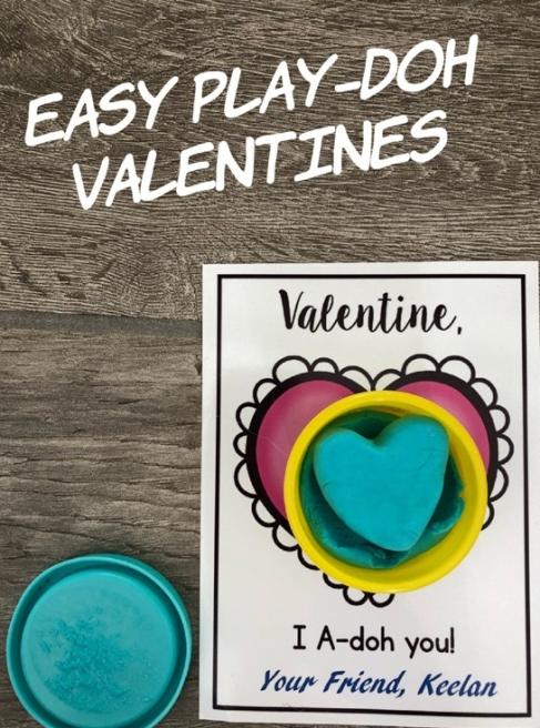 Play-Doh-Valentine (1)