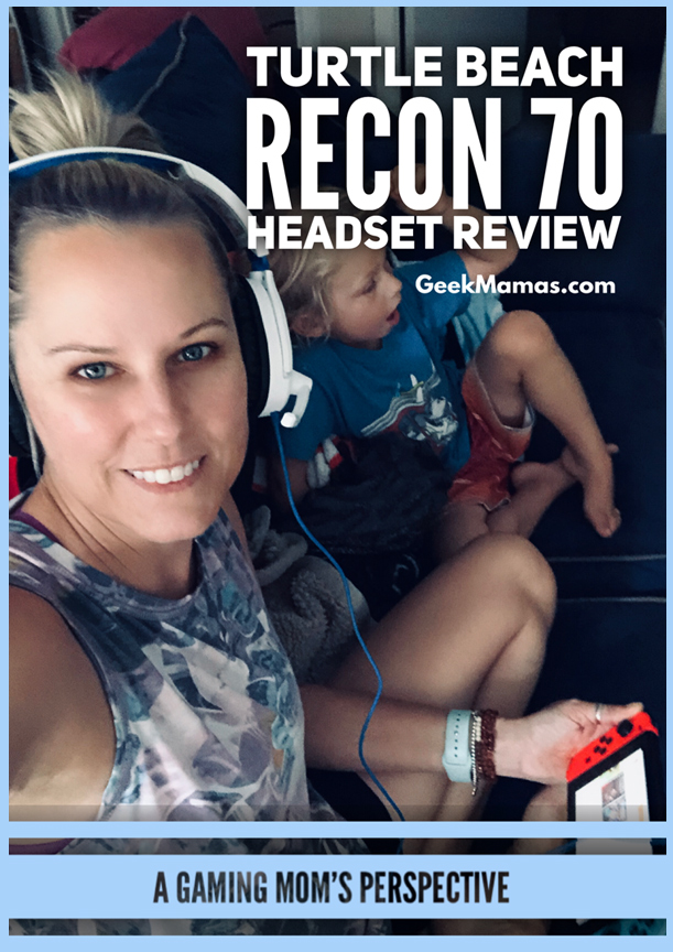 recon-70-headset-review