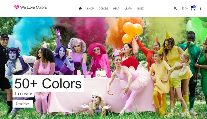 we-love-colors-web