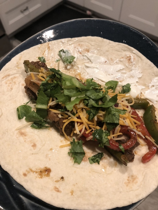 fajitas-recipe (1)