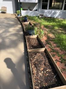Yard-Work (3)