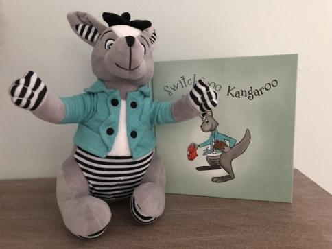 switcheroo-kangaroo-review-1