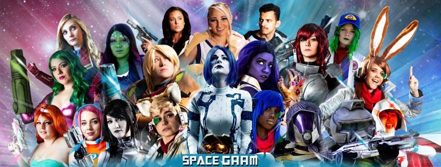space-gaam.jpg